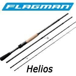 Спиннинг Flagman Helios FHS-704ML