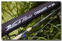 Спиннинг Black Hole Conquest 300